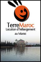 www.terremaroc.com Location Riad MARRAKECH, Essaouira...MAROC